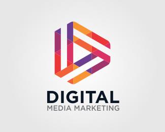 Bán công ty truyền thông online 5 năm