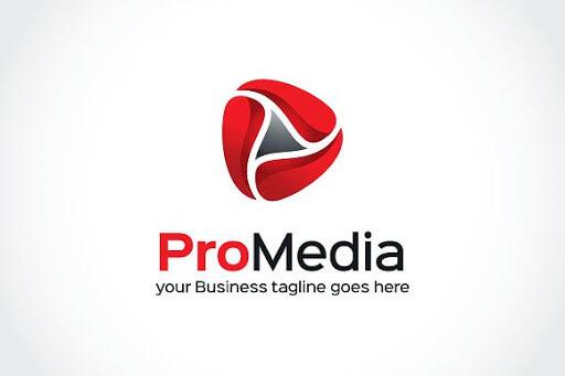 Bán công ty truyền thông 10 năm